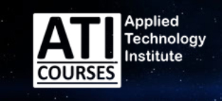 Applied Technology Institute